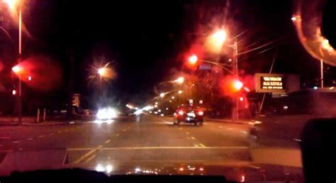 red light cameras los angeles locations red light cameras 2019 volkswagen jetta prototype driven