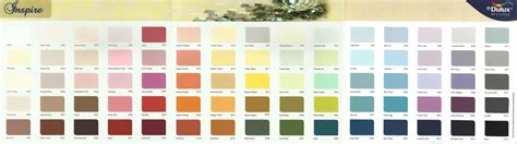 dulux paints shade card india website of muhuwatt