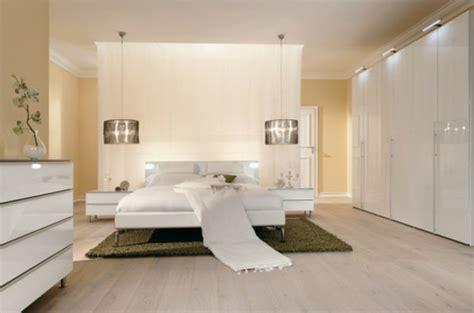 hängesessel für schlafzimmer schlafzimmer len idee