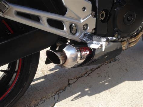 gsr motor for sale for sale suzuki gsr600 15719en cyprus motorcycles