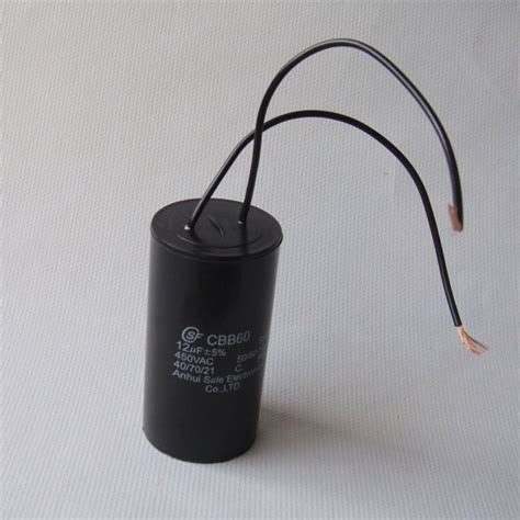 cbb60 motor capacitor alibaba manufacturer directory suppliers manufacturers exporters importers