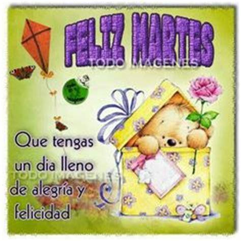 imágenes tiernas de feliz martes 1000 images about bendiciones buen dia on pinterest