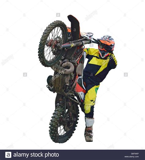 tg motocross 4 pro 100 motocross bike a motocross bike scrambler