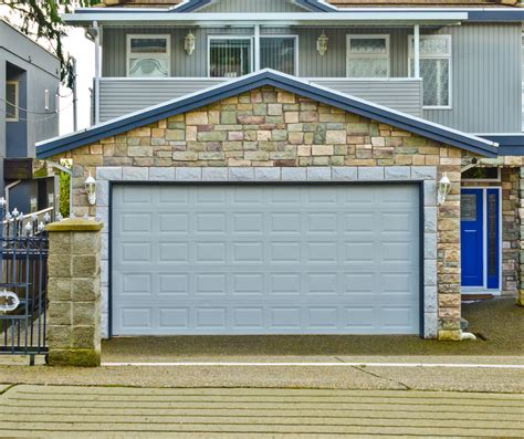 Las Vegas Garage Doors Garage Door Cleaning Tips Precision Garage Door Las Vegas