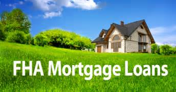 fha home loans fha to drop mortgage limits jan 1 mississippi