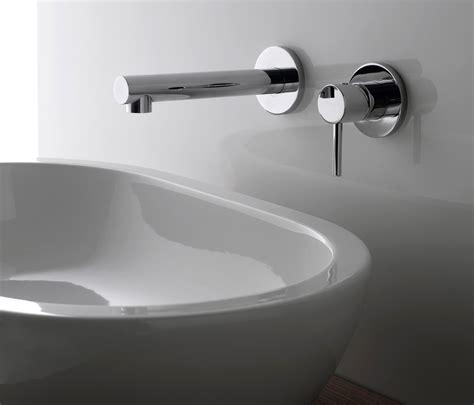 miscelatori per bagno rubinetti miscelatori per bagno great rubinetti