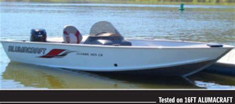Suzuki Boat Suzuki Midrange Suzuki Outboard Midrange Motors