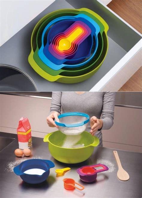 amazing kitchen gadgets 17 best ideas about cool kitchen gadgets on pinterest