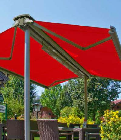 outdoor awnings screens available at gemini blindshunter
