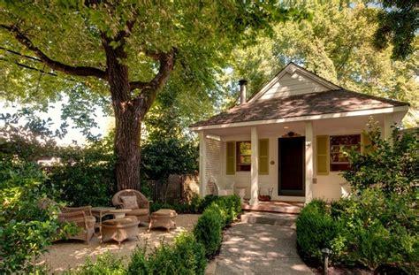 cottage grove inn calistoga ca cottage grove inn calistoga ca resort reviews resortsandlodges
