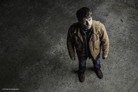 outcast tv series 2016 why we love outcast the tv series and you should too