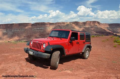jeep tours 100 moab jeep trails moab jeep rentals jeep rentals