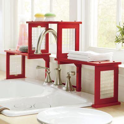 2 tier the sink shelf two tier the sink shelf kitchen cool