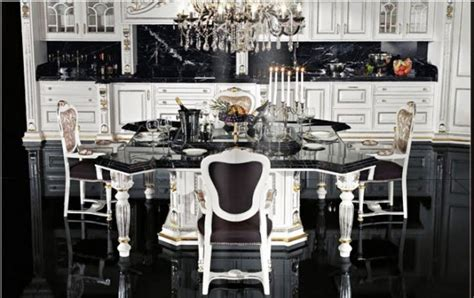 black and white home decor 25 black and white decor inspirations