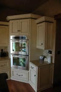 Kitchen Cabinet Face Ideas » Home Design 2017