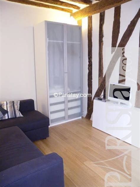 1 bedroom apartments st paul 1 bedroom studio apartment long term renting le marais