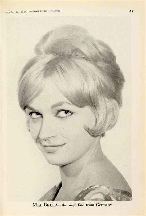 hairstyles for women in late 50s 89 best images about 1950 s hairstyles on pinterest