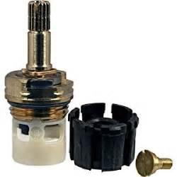 American Standard Amarilis Faucet American Standard 028610 0070a Cartridge Faucet