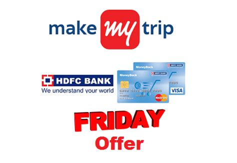 make my trip coupons flight icici bank