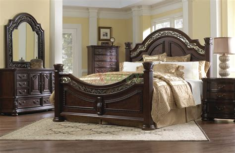 classic bedroom furniture classic bedroom furniture for timeless interior style