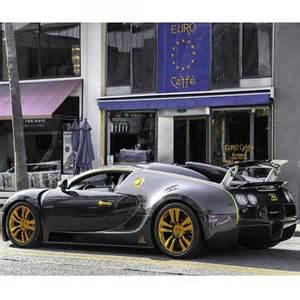 Bugatti Veyron Insurance Quote Sweet Mansory Bugatti Veyron Mode Style Fashion