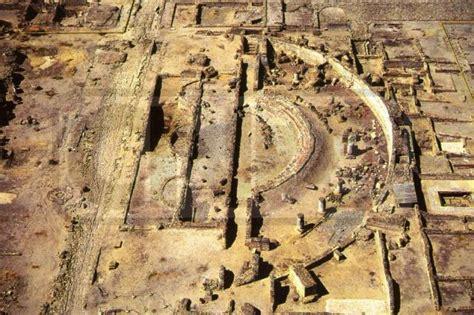 unical lettere e beni culturali scavi di sibari l associazione culturale ars enotria