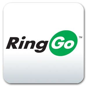 ringgo pay by phone parking – android apps on google play