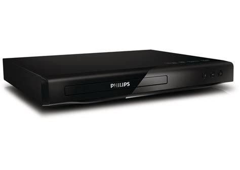 Philips Dvp2800 philips dvp2800 skroutz gr