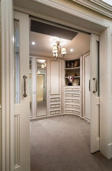 dressing room wow trend alert bedrooms with classical order classical addiction beaux arts classic products