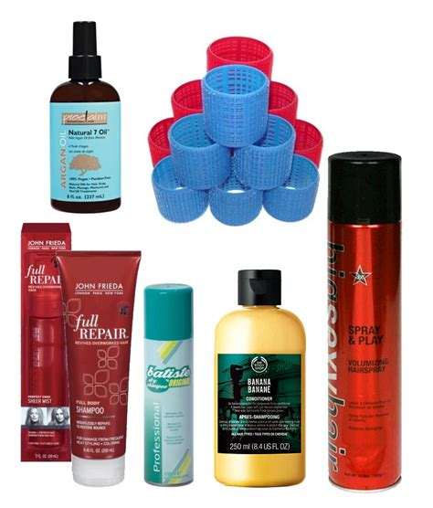 category hair products hair care products latest b2b news b2b products