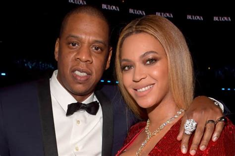 Are Beyonce And Z Finally Getting Married by Z Z Finally Addresses Infidelity In His