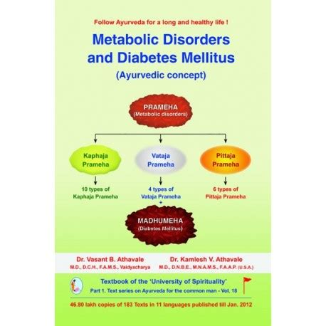 diabetes and mood swings in men diabetes disorder or disease weight loss vitamins for women