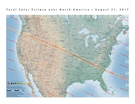 eclipse 2017 map the total solar eclipse of august 21 2017 timbuk3