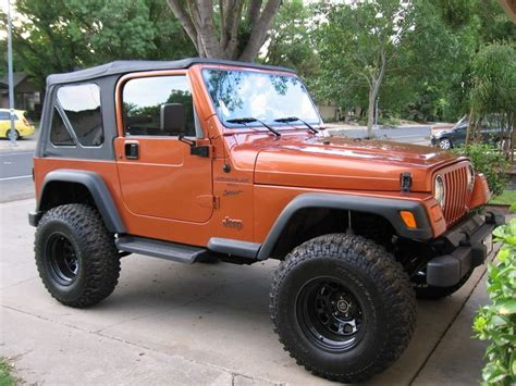 Best Tires For Jeep Tj 25 Best Ideas About Bfg Tires On Bfg Km2