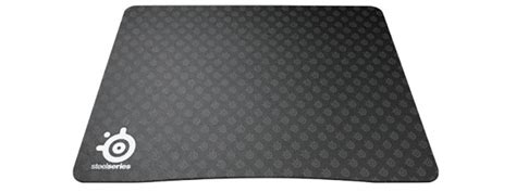 Mousepad Steelseries 4hd 17 best gaming mouse pads to enhance your gaming in 2018 the tech lounge