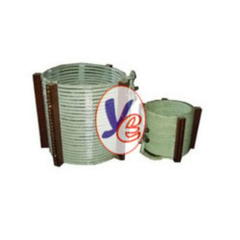 inductor coils indiamart electrical equipment induction coil manufacturer from ahmedabad
