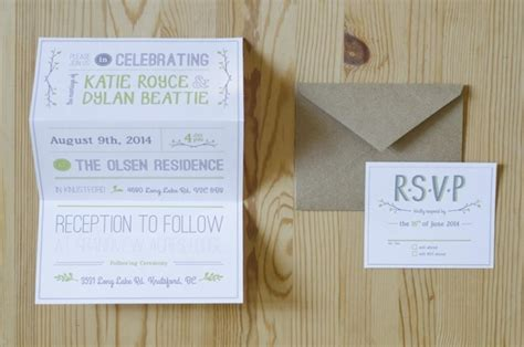 wedding invitation printing edmonton wedding invitations an inspiring collection by canadian