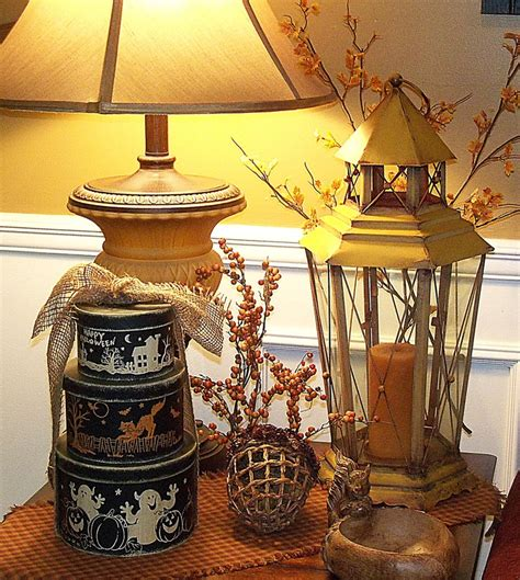lantern home decor 59 fall lanterns for outdoor and indoor d cor digsdigs