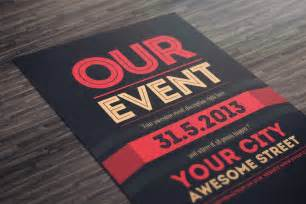 Templates For Advertising Flyers by The 7 Benefits Of Using Advertising Flyers Expresscolour