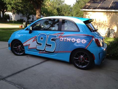 fiat 500 race car fiat 500 abarth turbo race car abarth
