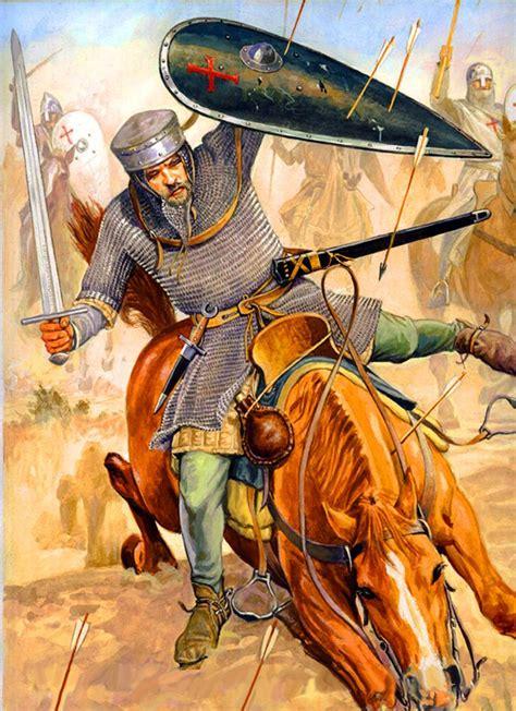Arrow Moeslem 1000 images about crusaders war on battle