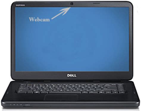 q&a: how do i disable my laptop's built in webcam?