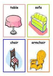 Reading Chair For Bedroom english teaching worksheets furniture flashcards