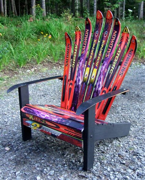 Adirondack Ski Chair 17 best images about the quot original quot by adirondack ski