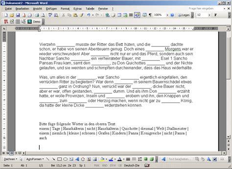 wordpress theme generator kostenlos deutsch gestalten ansprechender 220 bungs arbeitsbl 228 tter mit dem