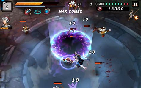 undead slayer apk undead slayer mod apk v2 0 0 unlimited gold jade version mod apk terbaru