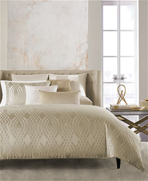 comforters only hotel collection dimensions chagne comforters only at