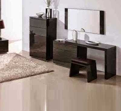 latest designs of dressing tables latest modern dressing table designs for contemporary bedroom