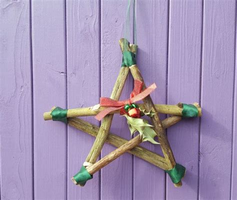 wiccan christmas decorations tree topper 25 best ideas about pagan yule on pagan yule and pagan