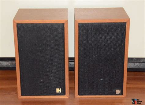 beautiful speakers beautiful dunlavy sciv speakers oak pair photo 903752
